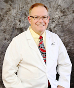 Photo of Stan Leeper MSN, CRNA